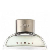 Fragrance Hugo Boss Boss Eau de Parfum