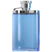 dunhill London Desire Blue Eau de Toilette