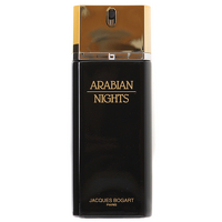 Jacques Bogart Arabian Nights Eau de Toilette