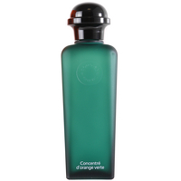 Hermes Concentre D'Orange Verte Eau de Toilette