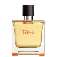 Hermes Terre D' Pure Perfume Natural