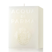 Acqua di Parma Cube Candle Cloves