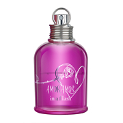 Cacharel Amor Amor Eau De Toilette In A Flash