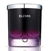 Elemis Life Elixirs : Clarity Candle 230g