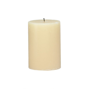 ELEMIS The Big Glow Twilight Candle Refill