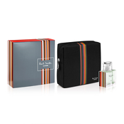 Paul Smith Extreme Eau de Toilette with Washbag
