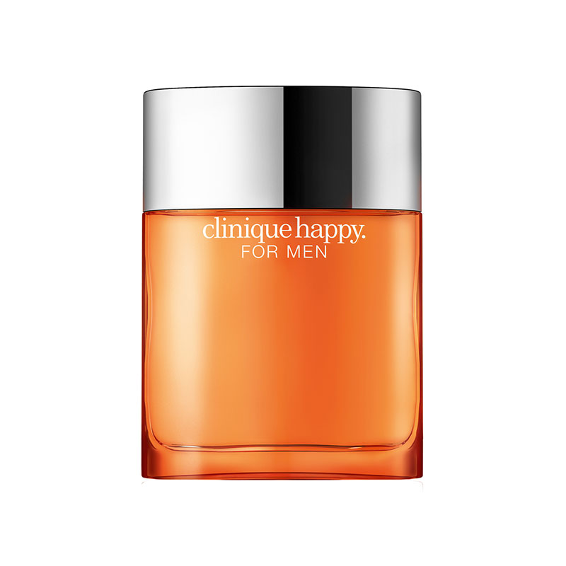 Clinique Happy Eau de Cologne