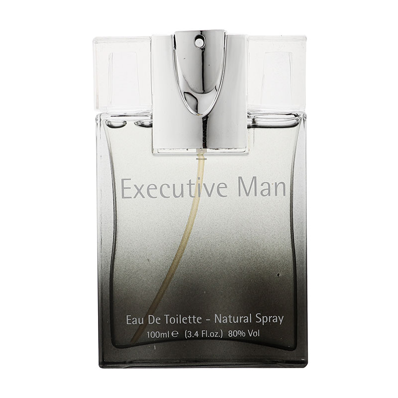 Laurelle Parfums Executive Eau de Toilette