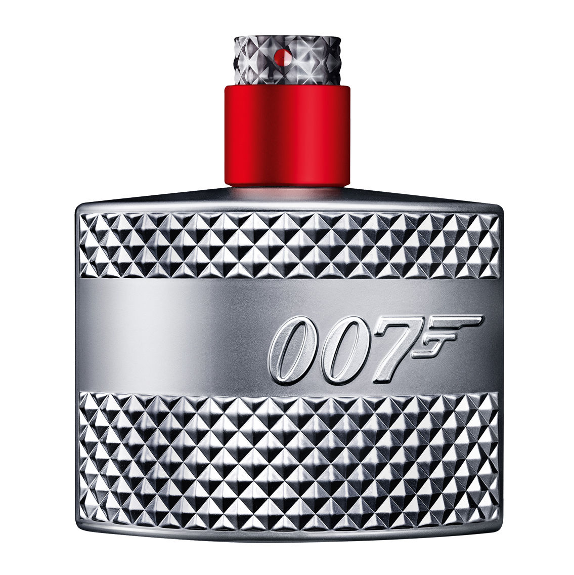 007 Fragrances James Bond Quantum Eau de Toilette