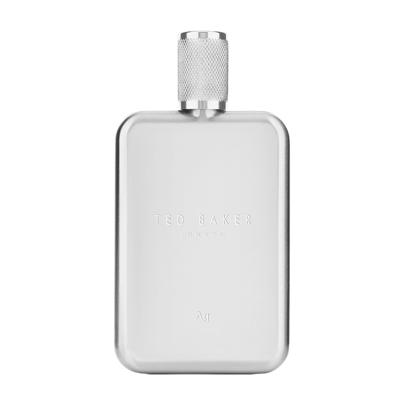 Ted Baker Travel Tonic Ag Silver