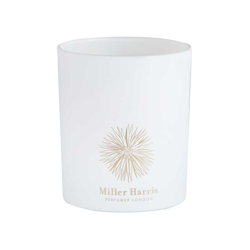 Miller Harris Garland Candle 185g
