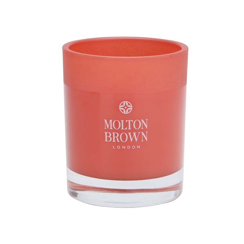 Fragrance Molton Brown Gingerlily Candle 180g