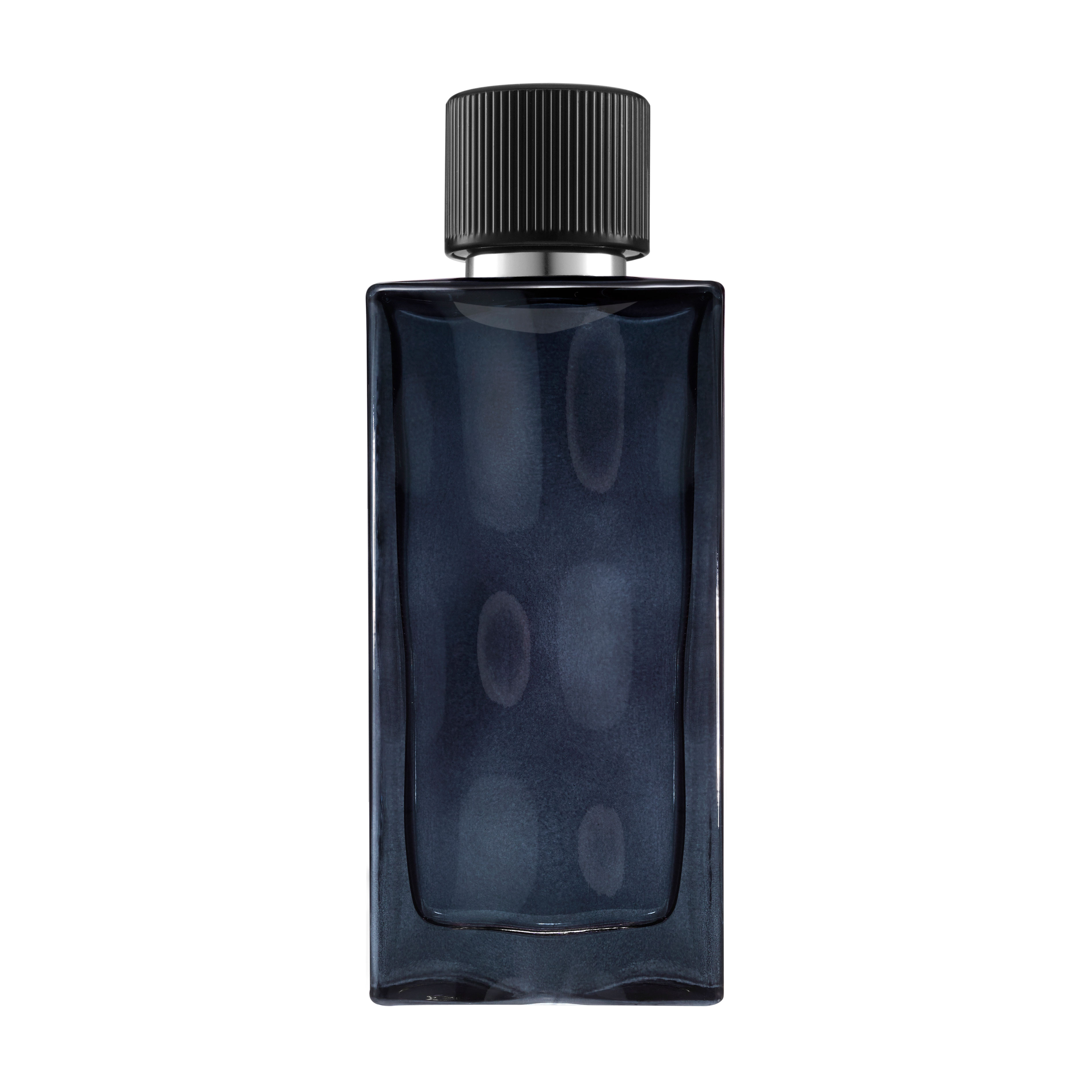 Fragrance Abercrombie & Fitch First Instinct Blue Eau de Toilette