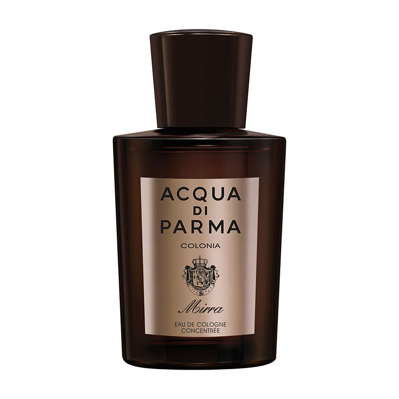 Fragrance Acqua Di Parma Colonia Mirra Eau de Cologne