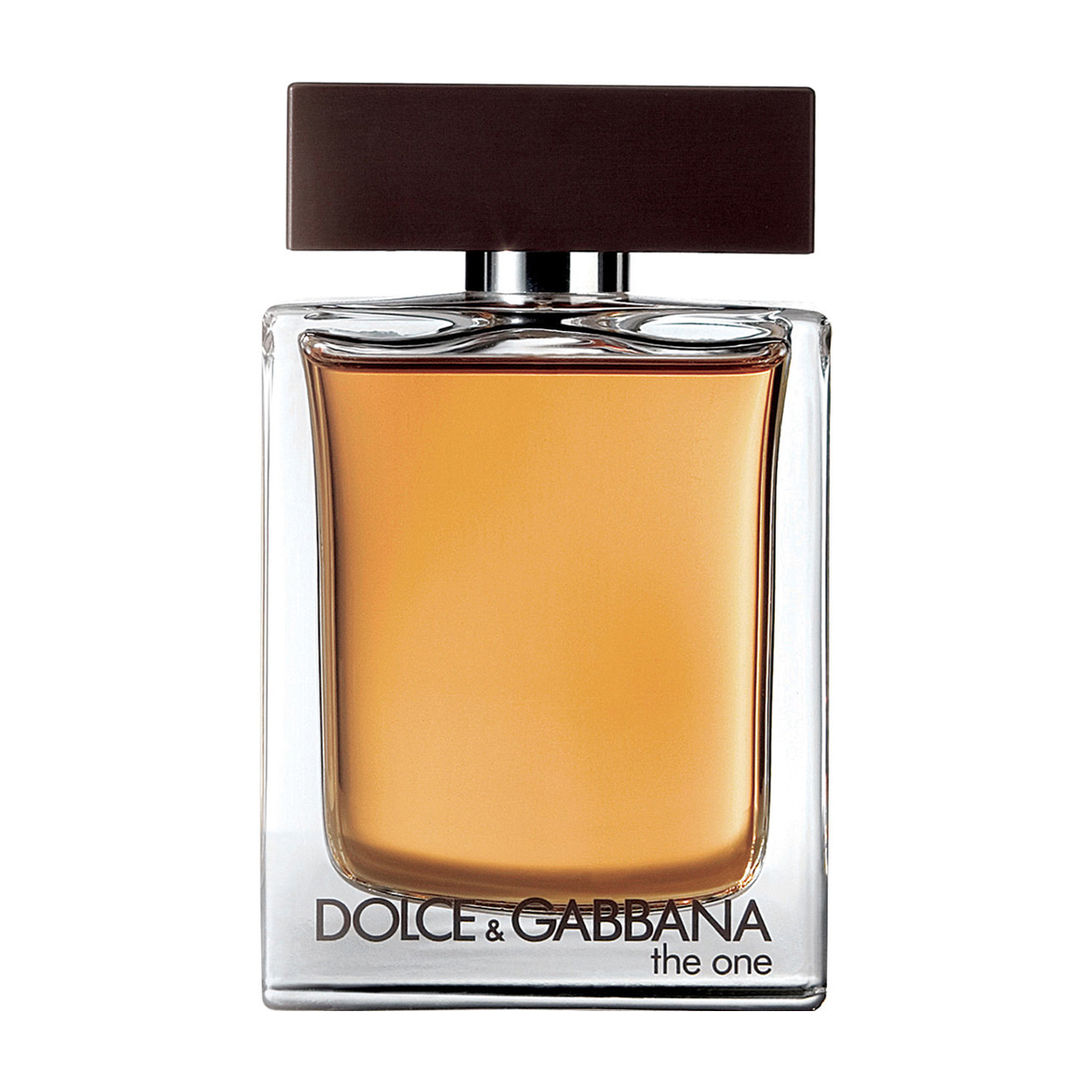 Fragrance Dolce and Gabbana The One Eau de Toilette