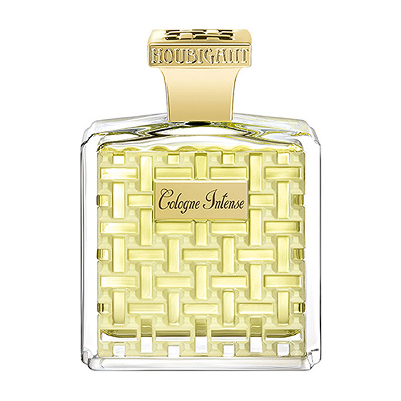 Fragrance Houbigant Paris Houbigant Cologne Intense Extrait De Parfum