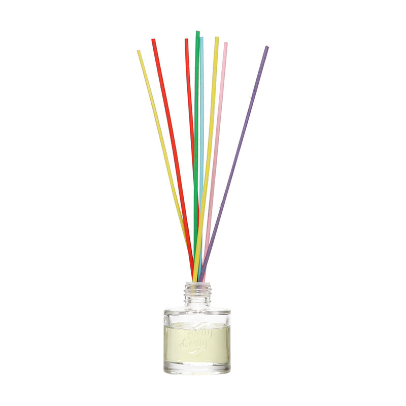 Jelly Belly Pink Grapefruit Reed Diffuser