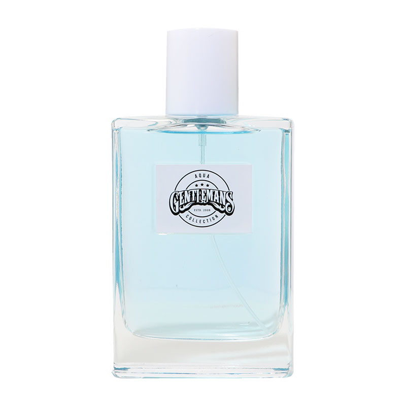 Laurelle Parfums Gentleman's Collection Aqua Eau de Toilette