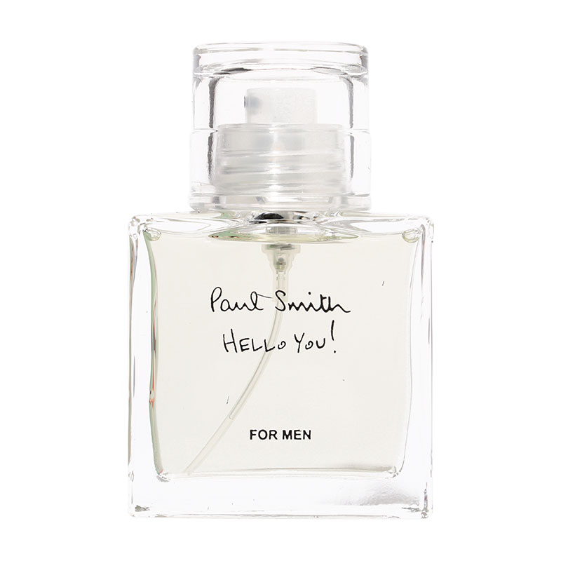 Paul Smith Hello You Eau de Toilette