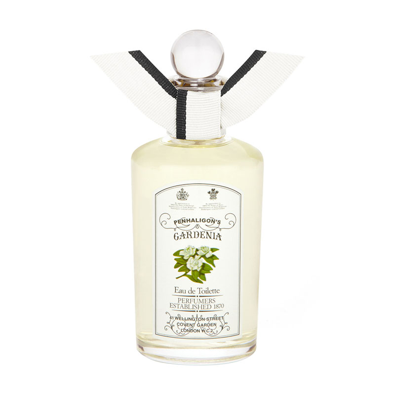 Penhaligons London Penhaligon's London Anthology Gardenia Eau de Toilette