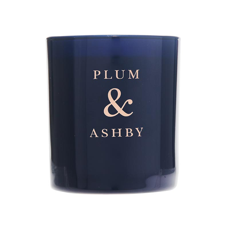 Plum and Ashby Cinnamon And Clove Candle