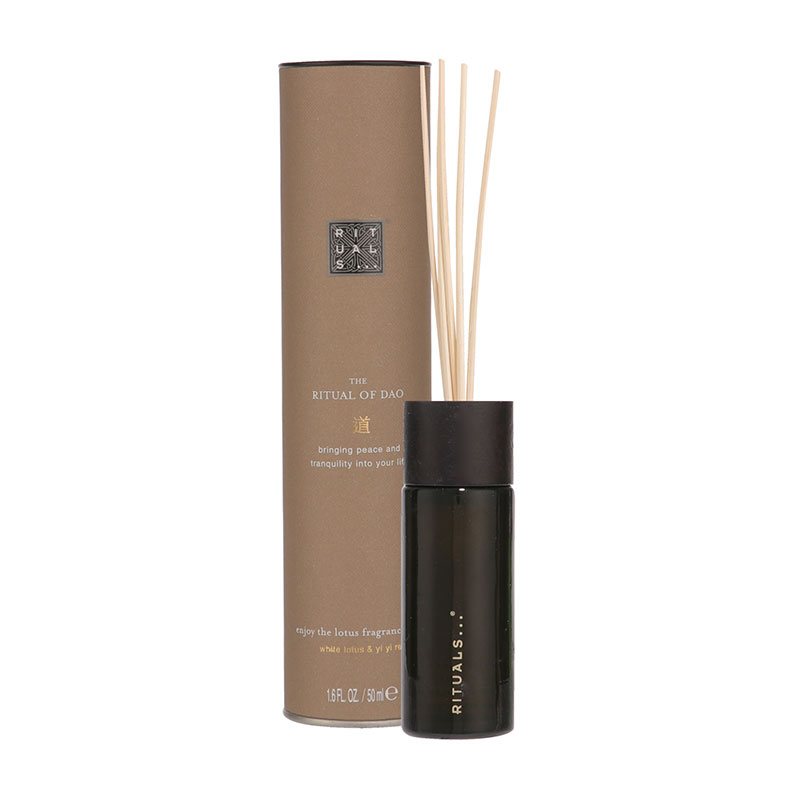 Rituals Dao Fragrance Sticks