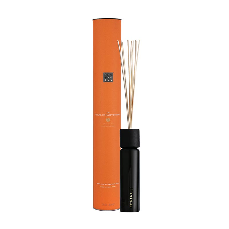 Rituals Happy Buddha Fragrance Sticks
