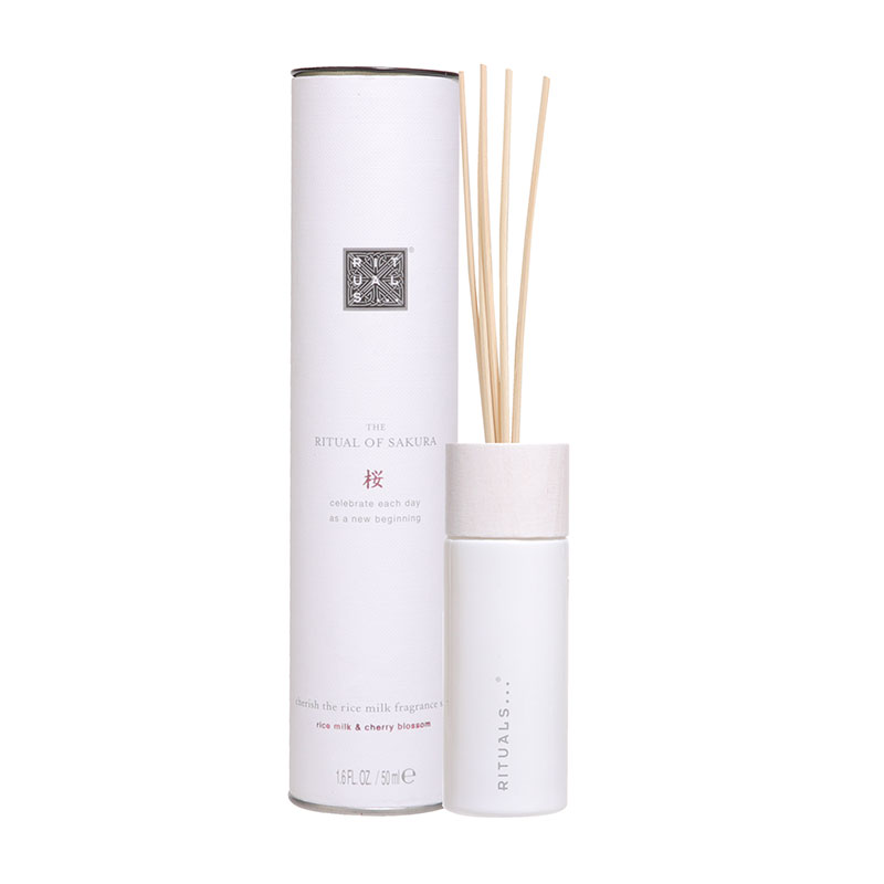 Rituals Happy Sakura Fragrance Sticks