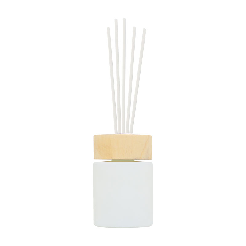 Shearer Candles Bedroom Scented Diffuser Gift