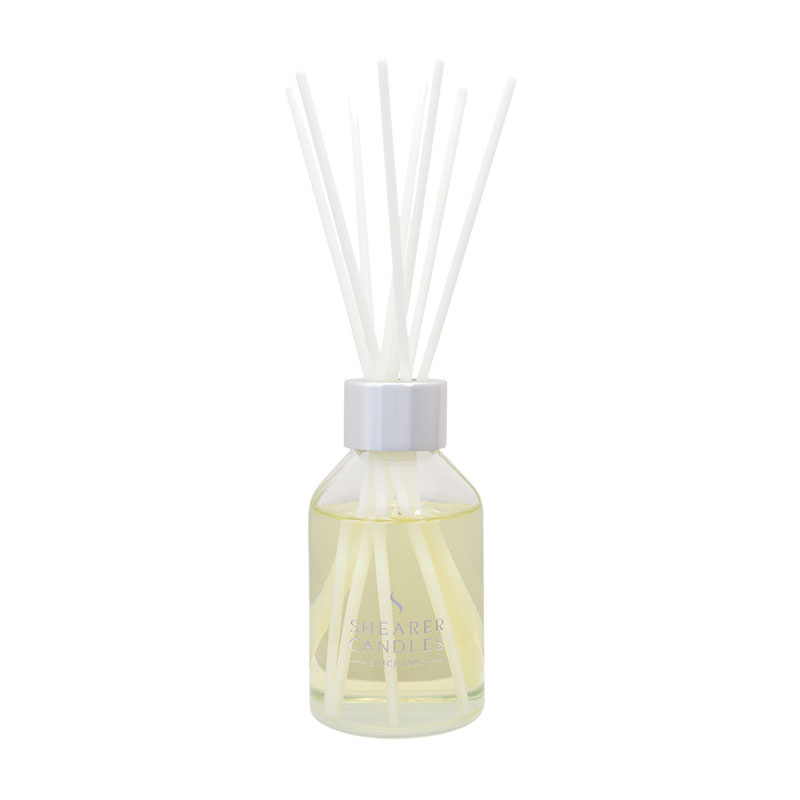 Shearer Candles Clean Slate Diffuser