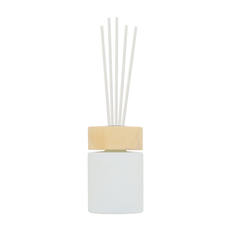Shearer Candles Kitchen Scented Diffuser Gift