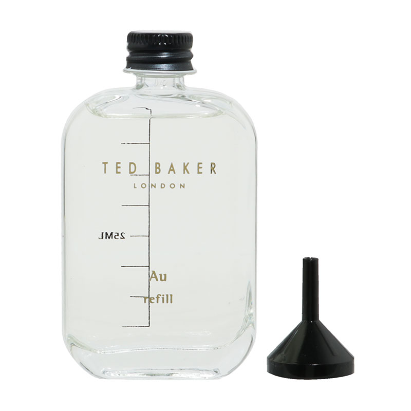 Ted Baker Tonic Refill Au Gold