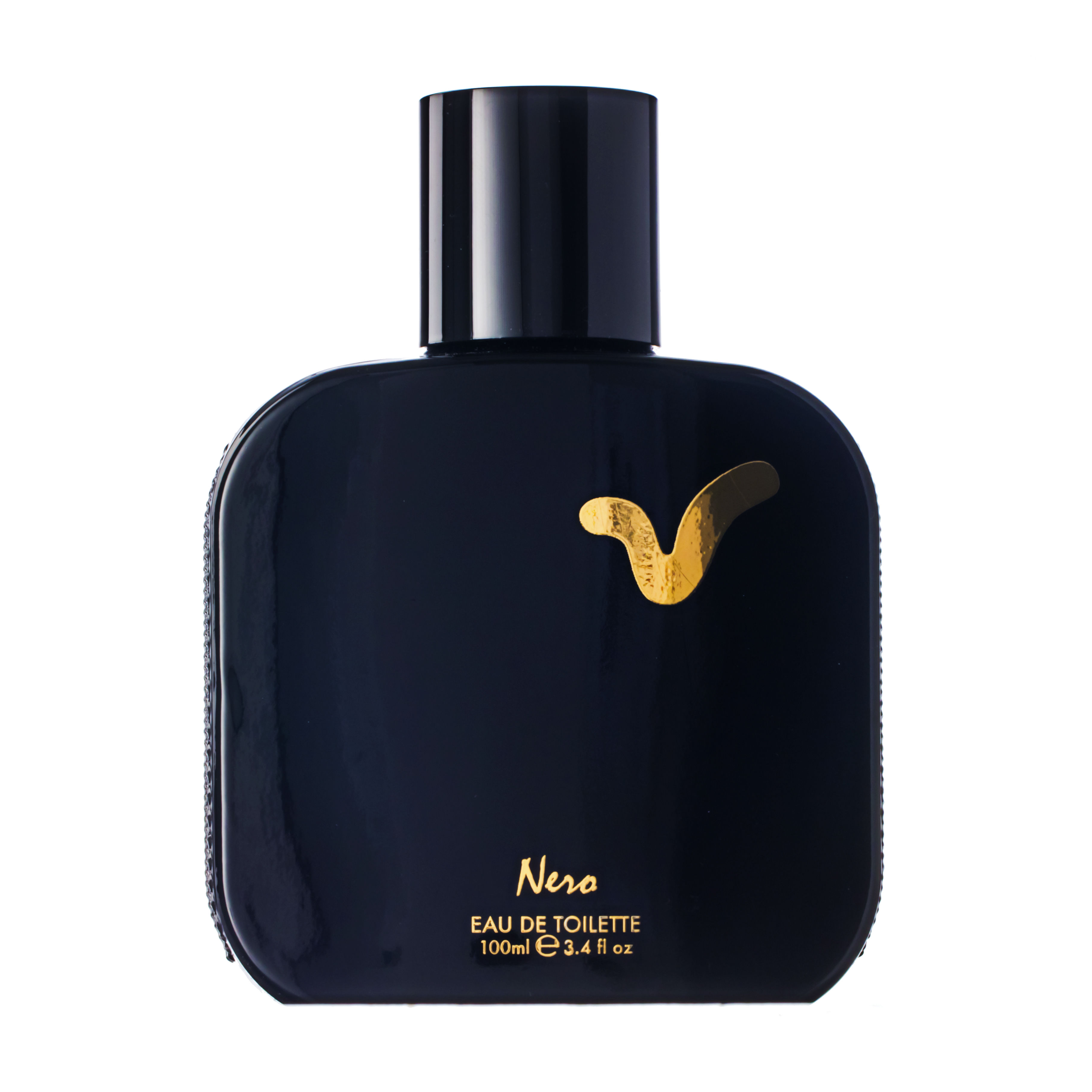 Voi Jeans Co Nero Eau de Toilette