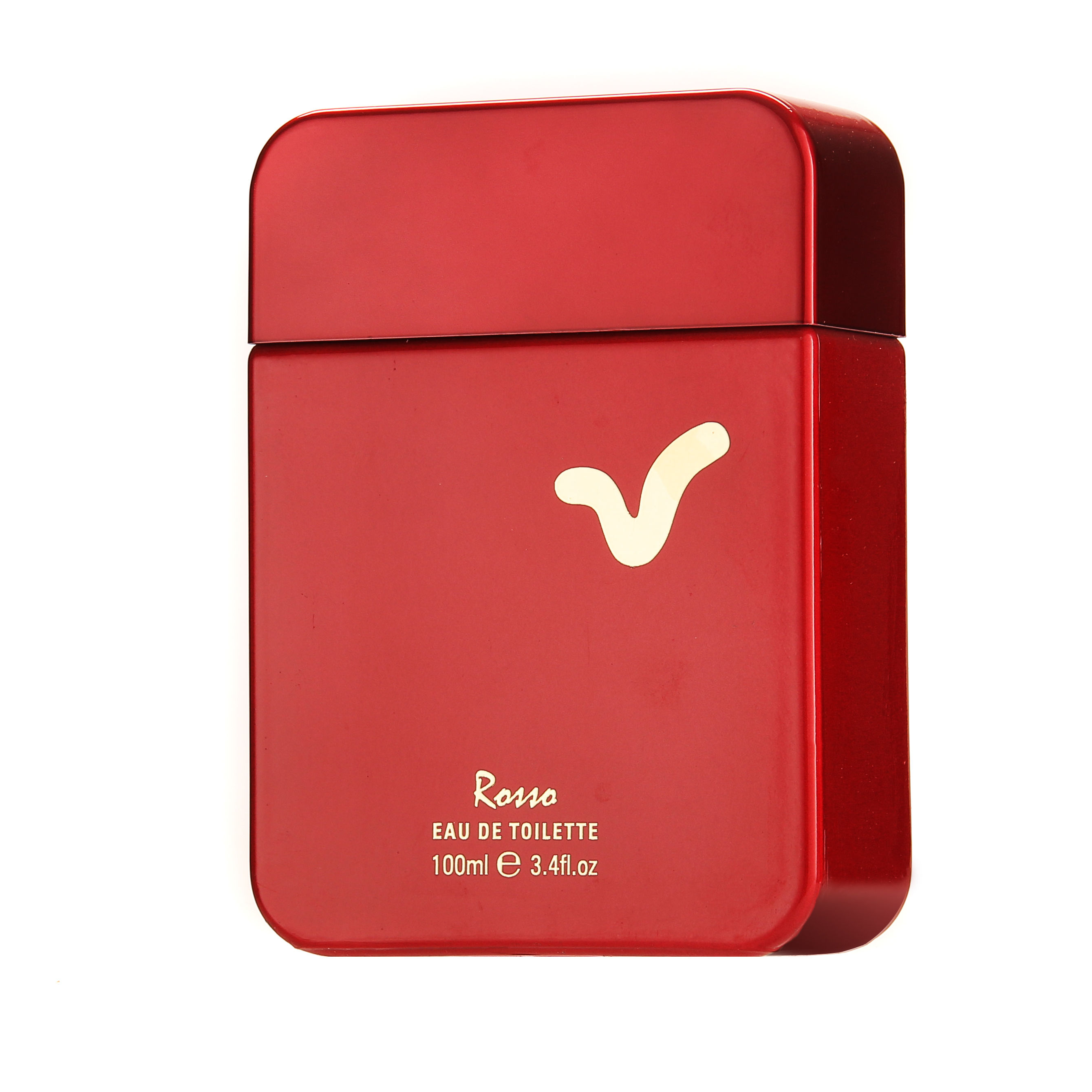 Fragrance Voi Jeans Co Red Eau de Toilette