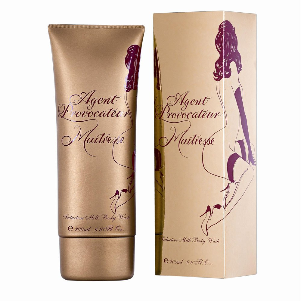 Agent Provocateur Maitresse Body Wash