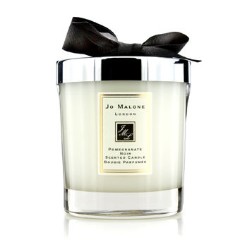 Jo Malone Pomegranate Noir Scented Candle 200g (2 5 inch)