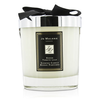 Jo Malone Green Tomato Leaf Scented Candle 200g (2 5 inch)