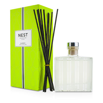Nest Reed Diffuser Bamboo/5 9oz