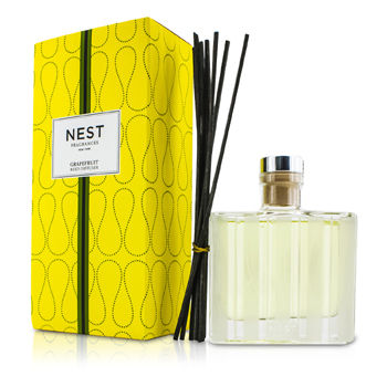 Nest Reed Diffuser Grapefruit/5 9oz