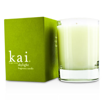 Kai Fragrance Candle Skylight 283g/10oz