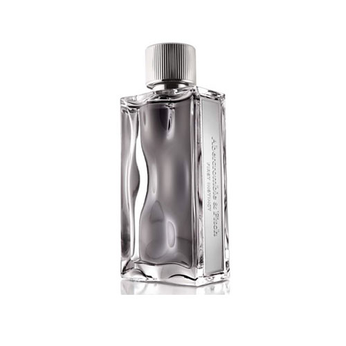 Fragrance Abercrombie & Fitch First Instinct Eau de Toilette