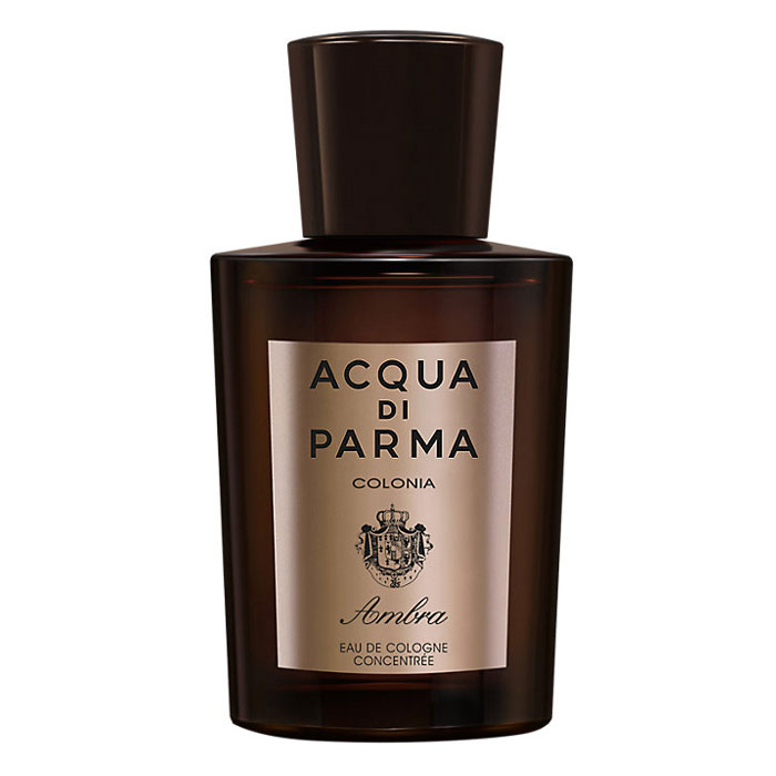 Fragrance Acqua Di Parma Colonia Ambra EDC
