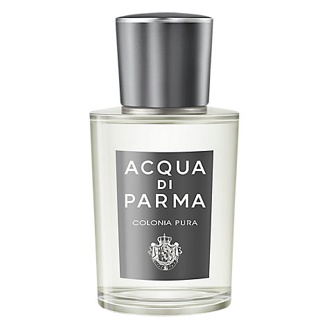 Fragrance Acqua Di Parma Colonia Pura EDC