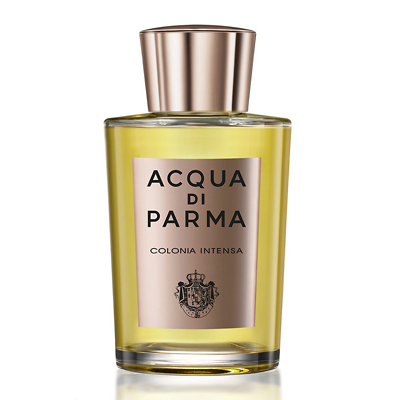 Fragrance Acqua Di Parma Colonia Intensa Splash