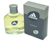 Adidas Team Force Eau de Toilette