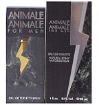 Animale Parfums Animale Animale Eau de Toilette