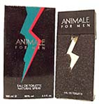 Animale Parfums Animale Eau de Toilette