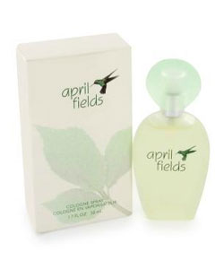 Coty April Fields COL Mini