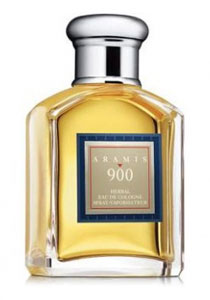 Aramis 900 Cologne (New Packaging)
