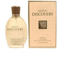 Coty Aspen Discovery COL (Tester)